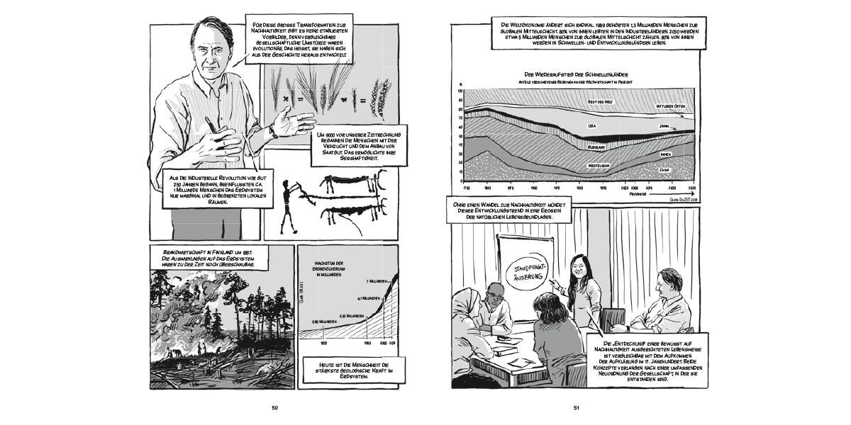 02-slide-comicseite01