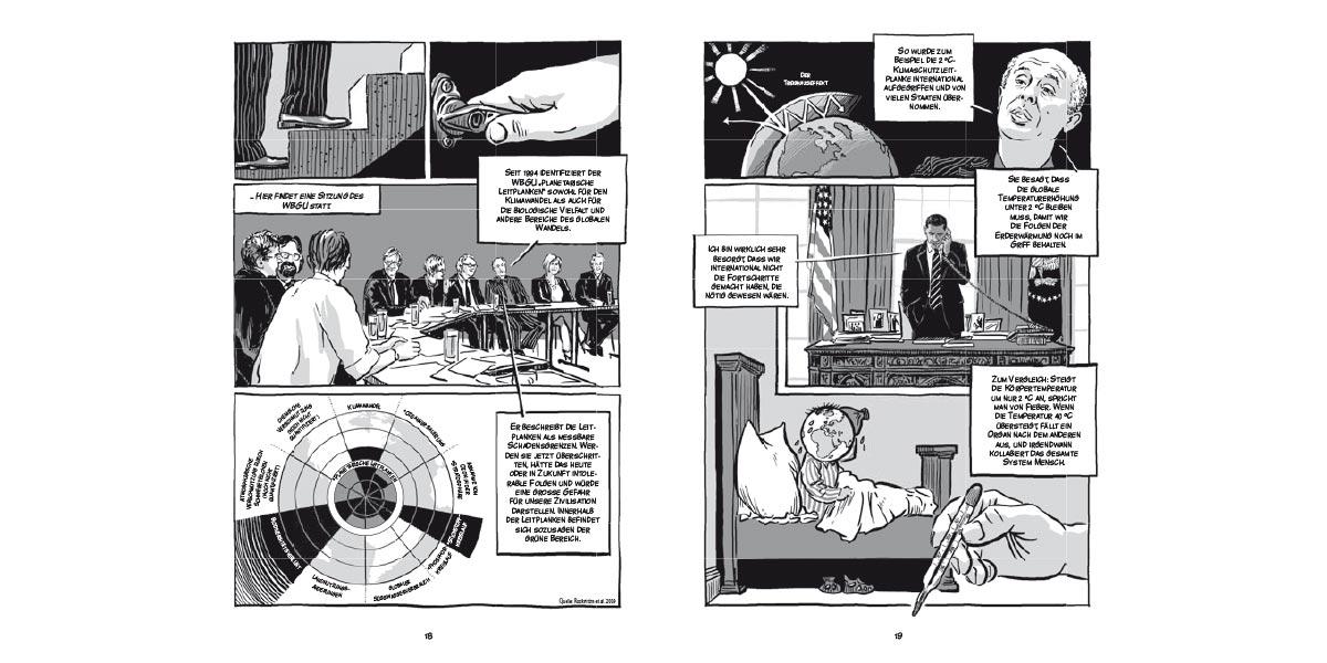 03-slide-comicseite03