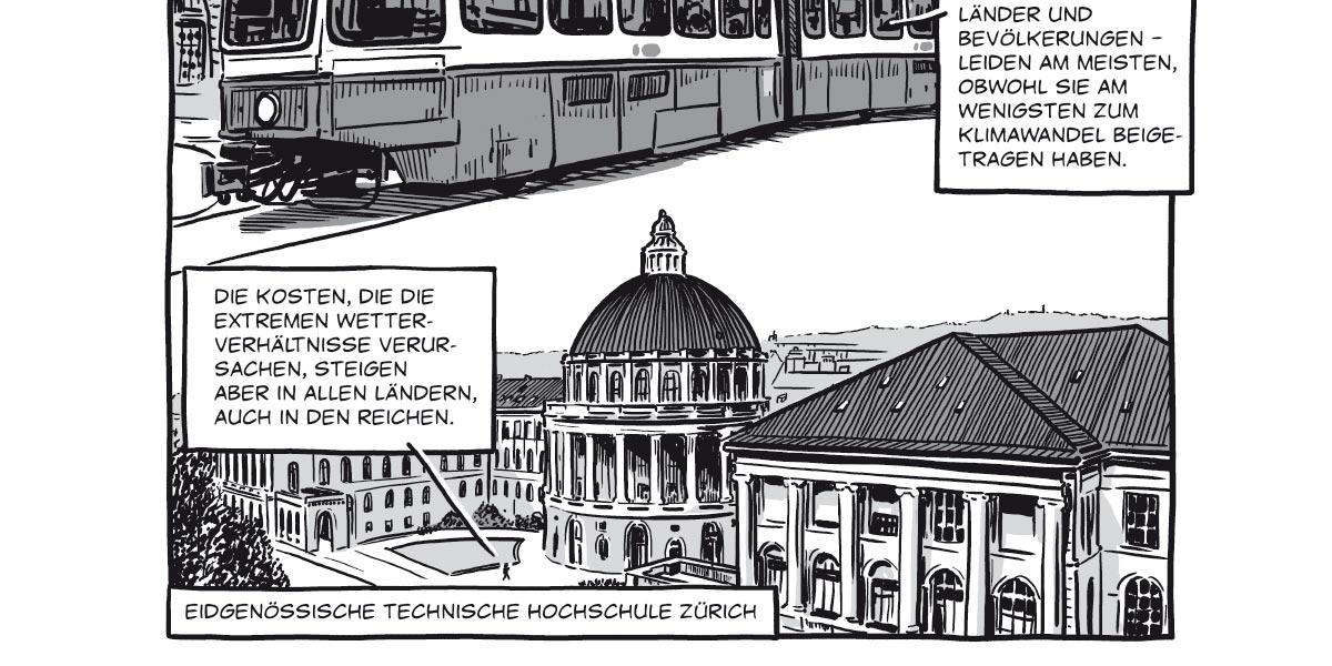 10-slide-comicseite_detail06
