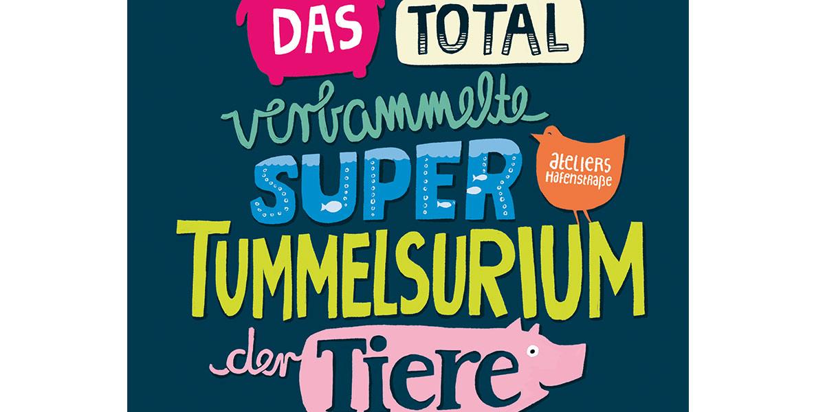 01-slide-tummelsurium