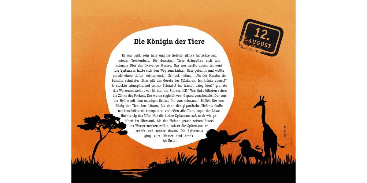 07_slide_koenigin_der_tiere