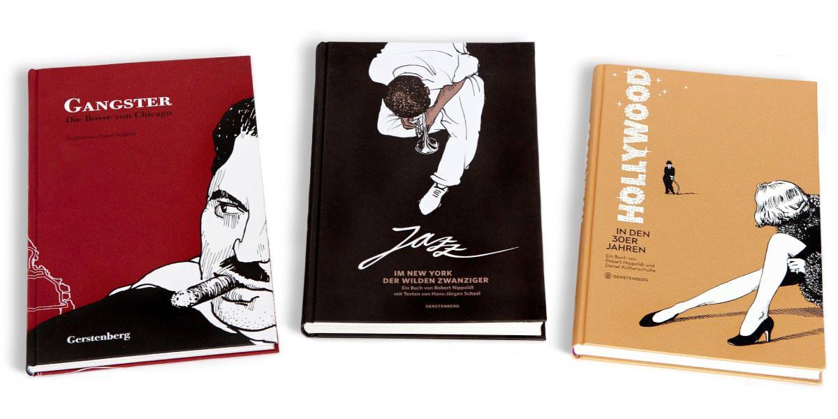 02-slide-3_books