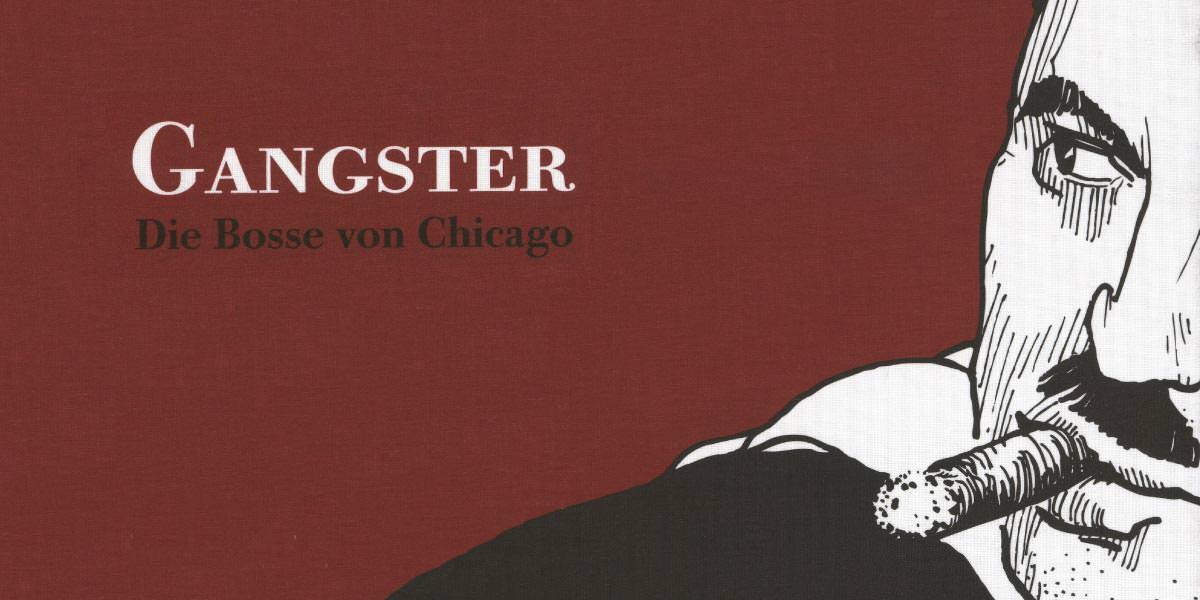 06-slide-gangsters