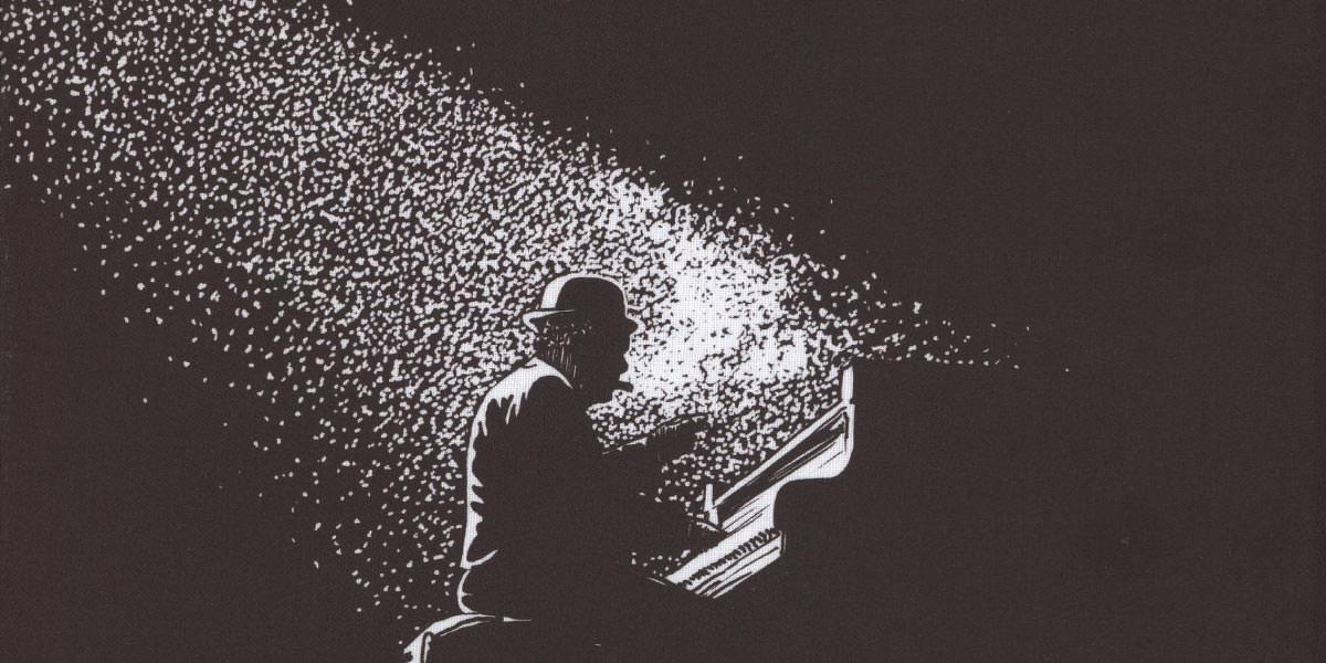 07-slide-jazz