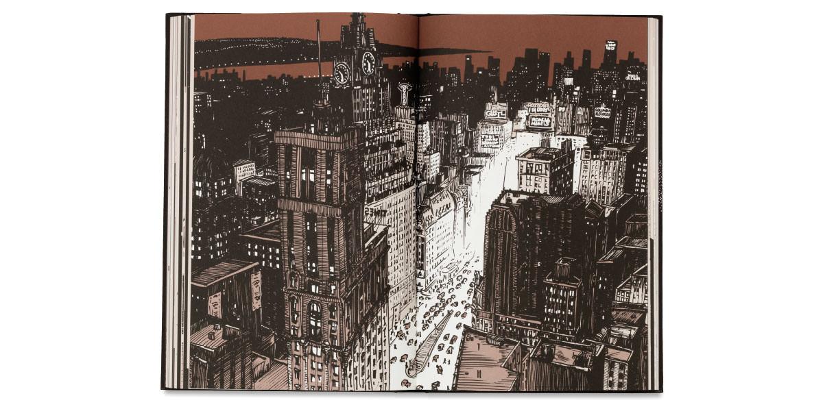 07-slide-new_york_at_night