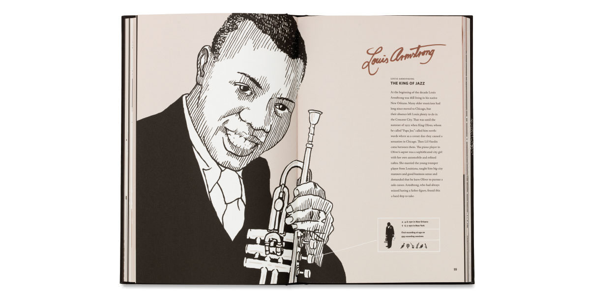 08-slide-louis_armstrong
