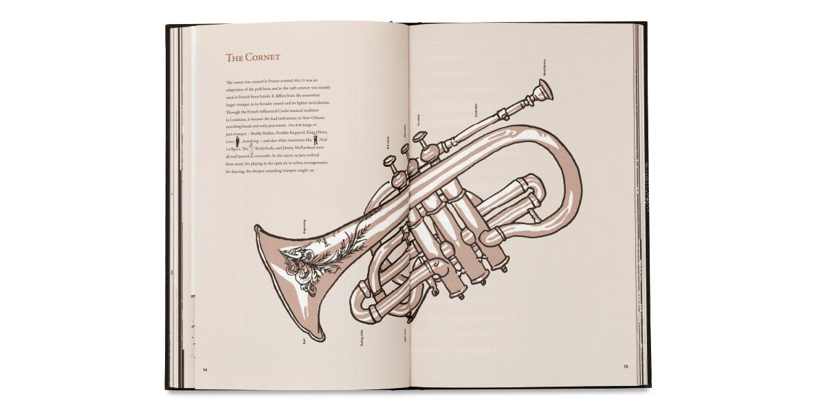 09-slide-cornet