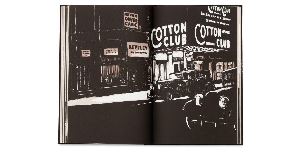 15-slide-cotton_club