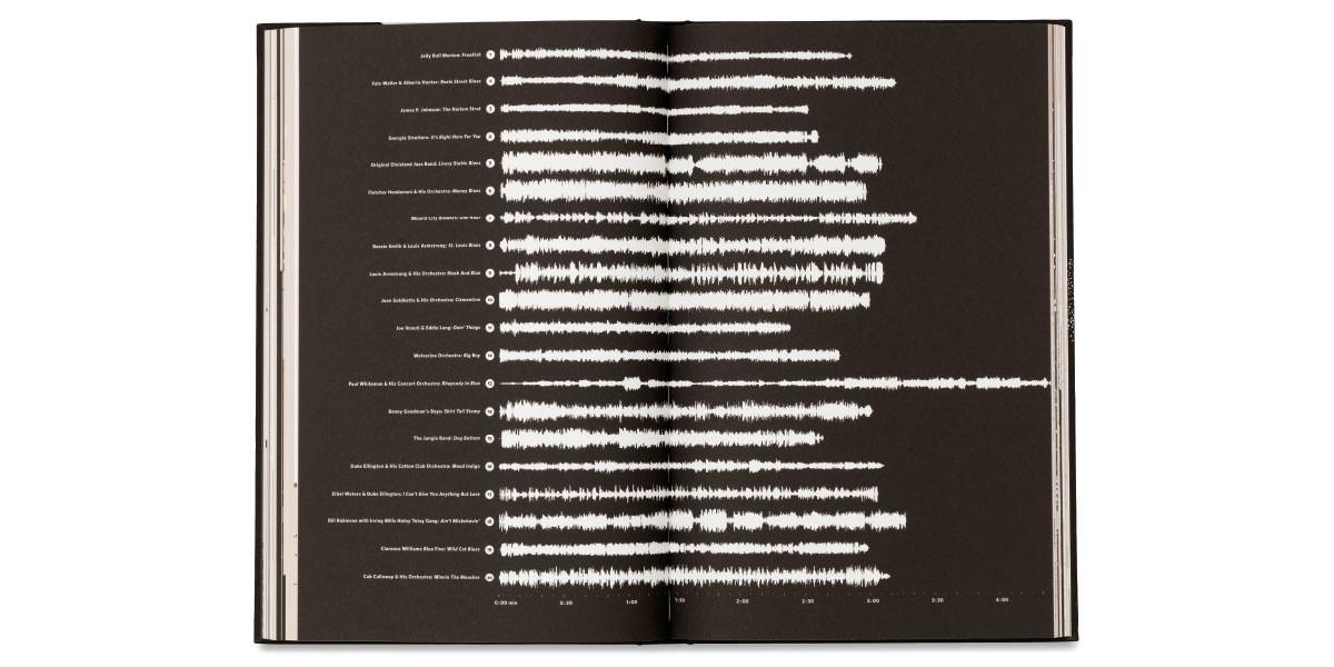 17-slide-sonogramme