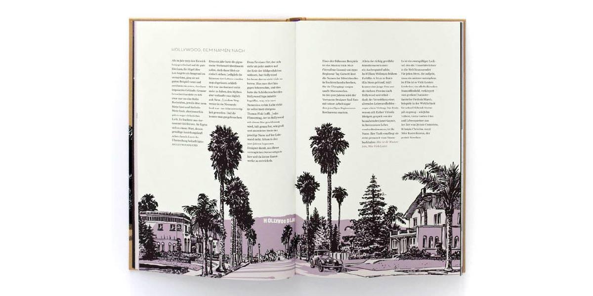 10-slide-hollywoodland