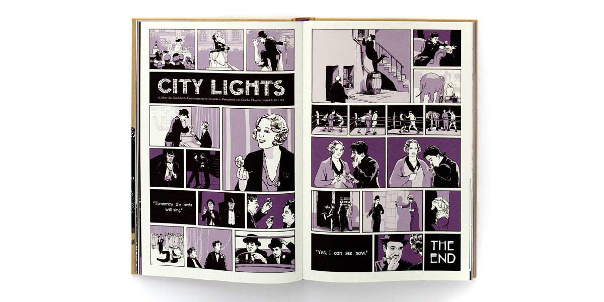 12-slide-citylights