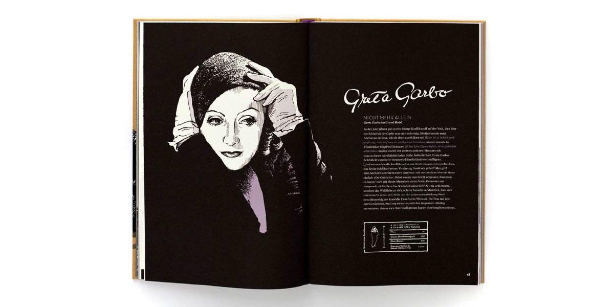 13-slide-greta_garbo