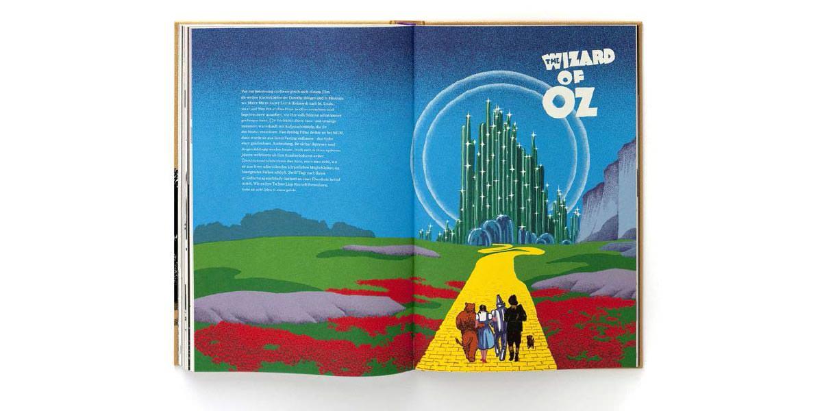 18-slide-wizard_of_oz