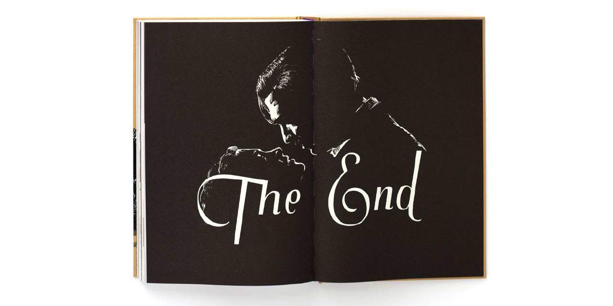 19-slide-the_end