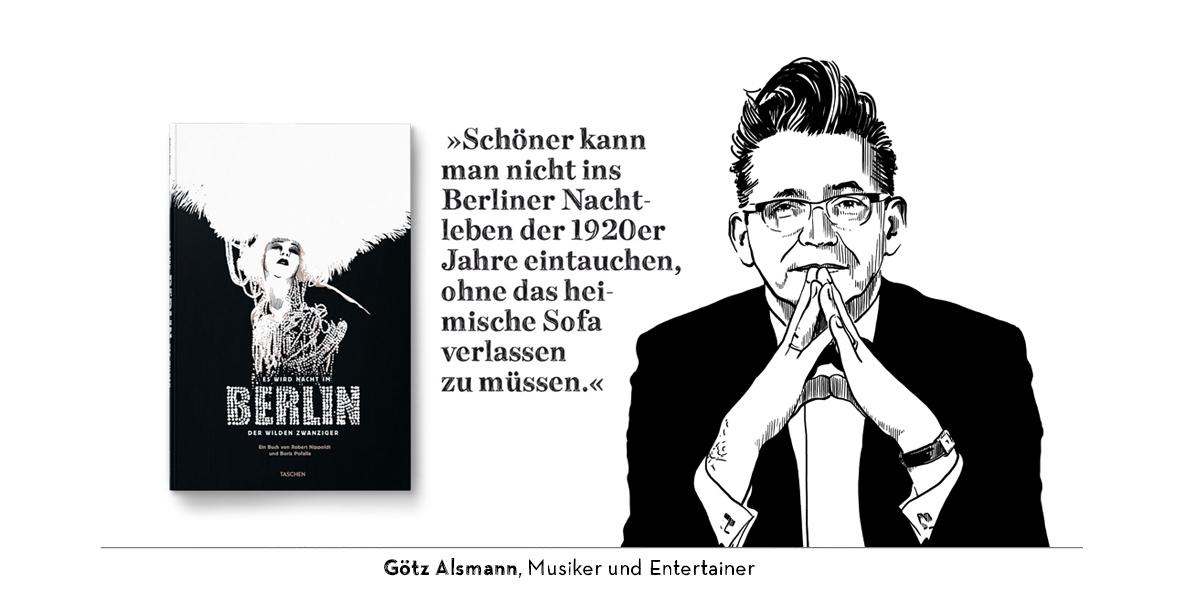 02-slide-alsmann
