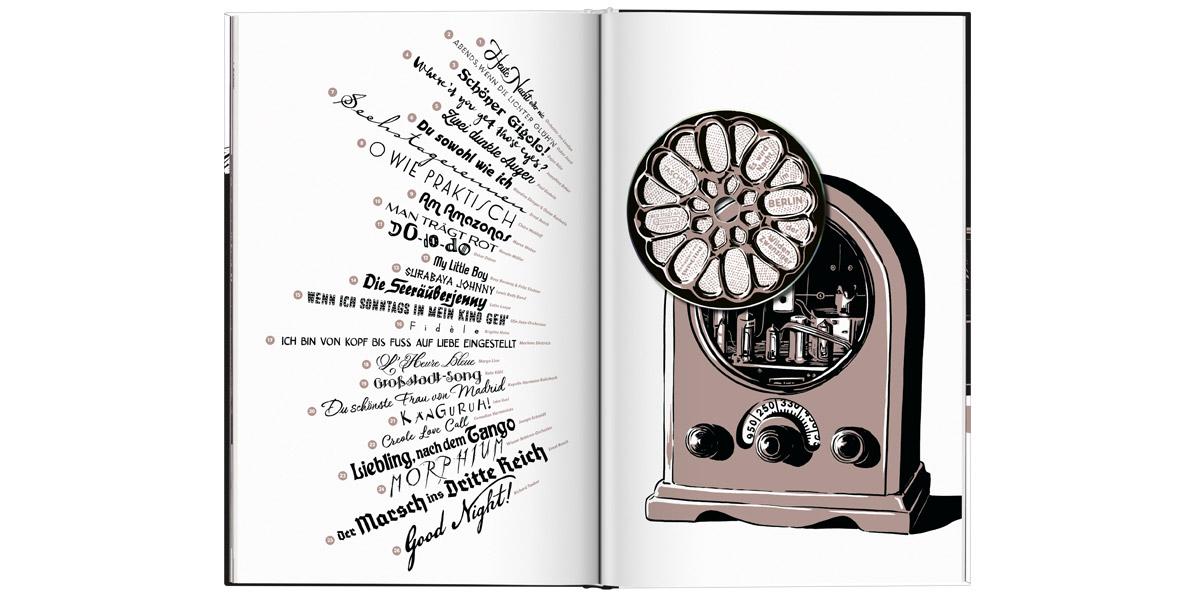 16-slide-cd