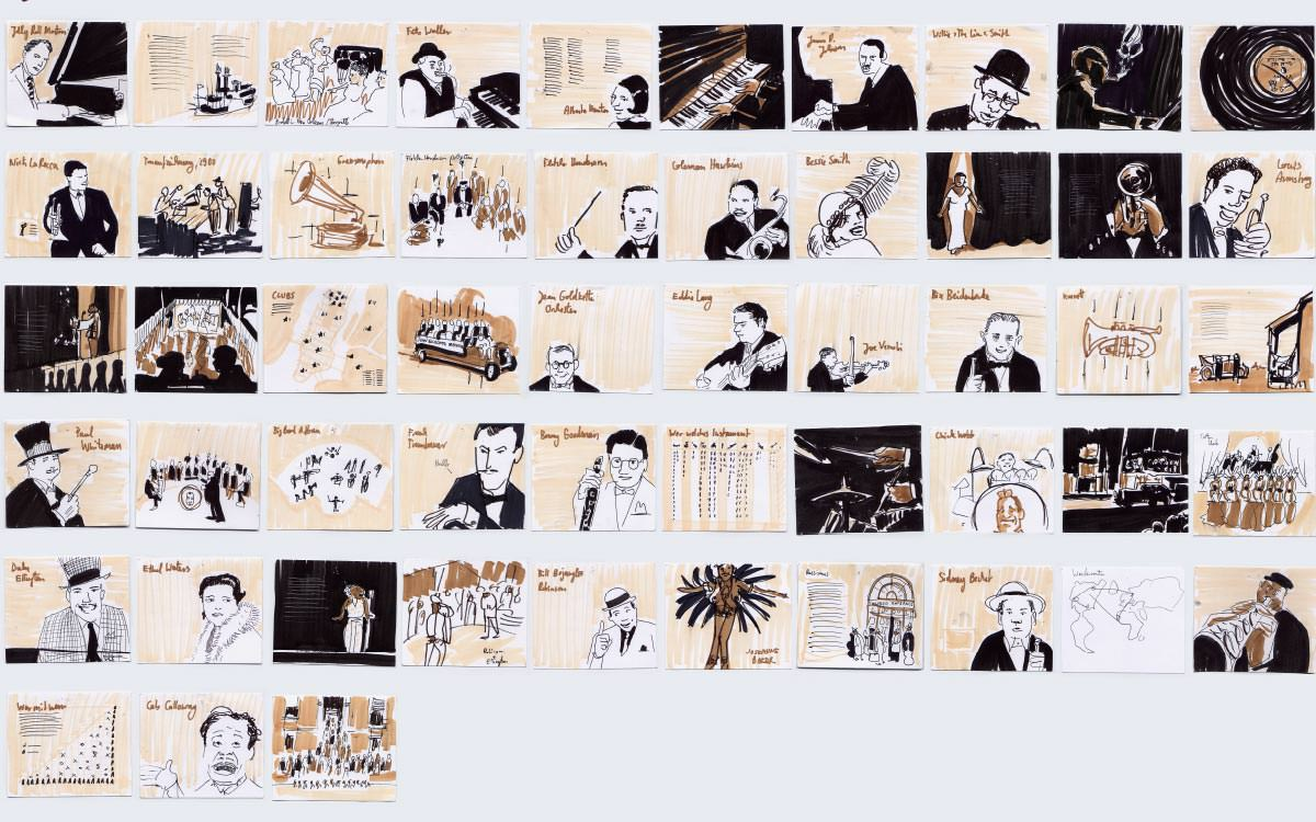05-slide-storyboard-jazz