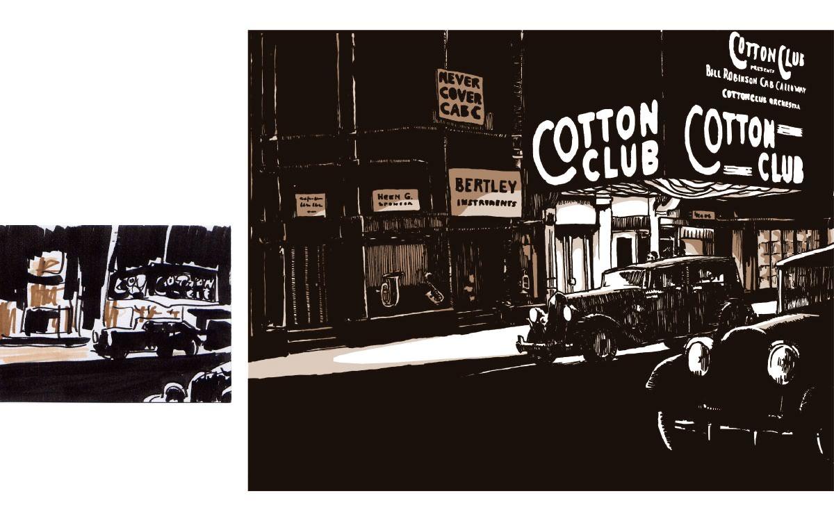 06-slide-cotton_club