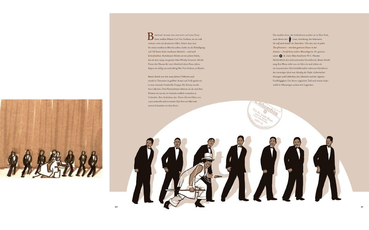 10-slide-bessie-tanzend