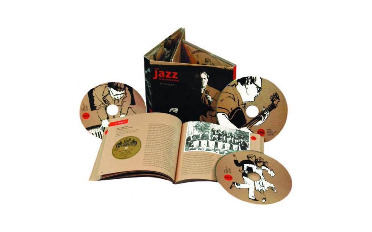 04-slide-jazz-reihe-01