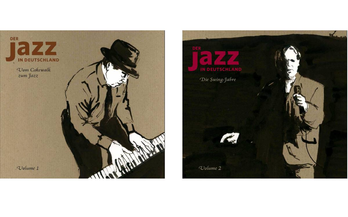 05-slide-jazz-reihe-02