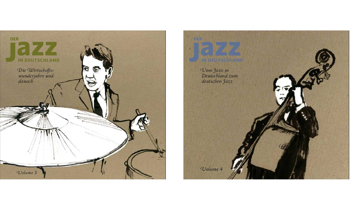 06-slide-jazz-reihe-03