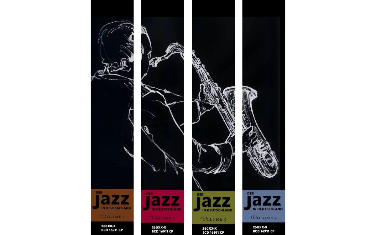 07-slide-jazz-reihe-04