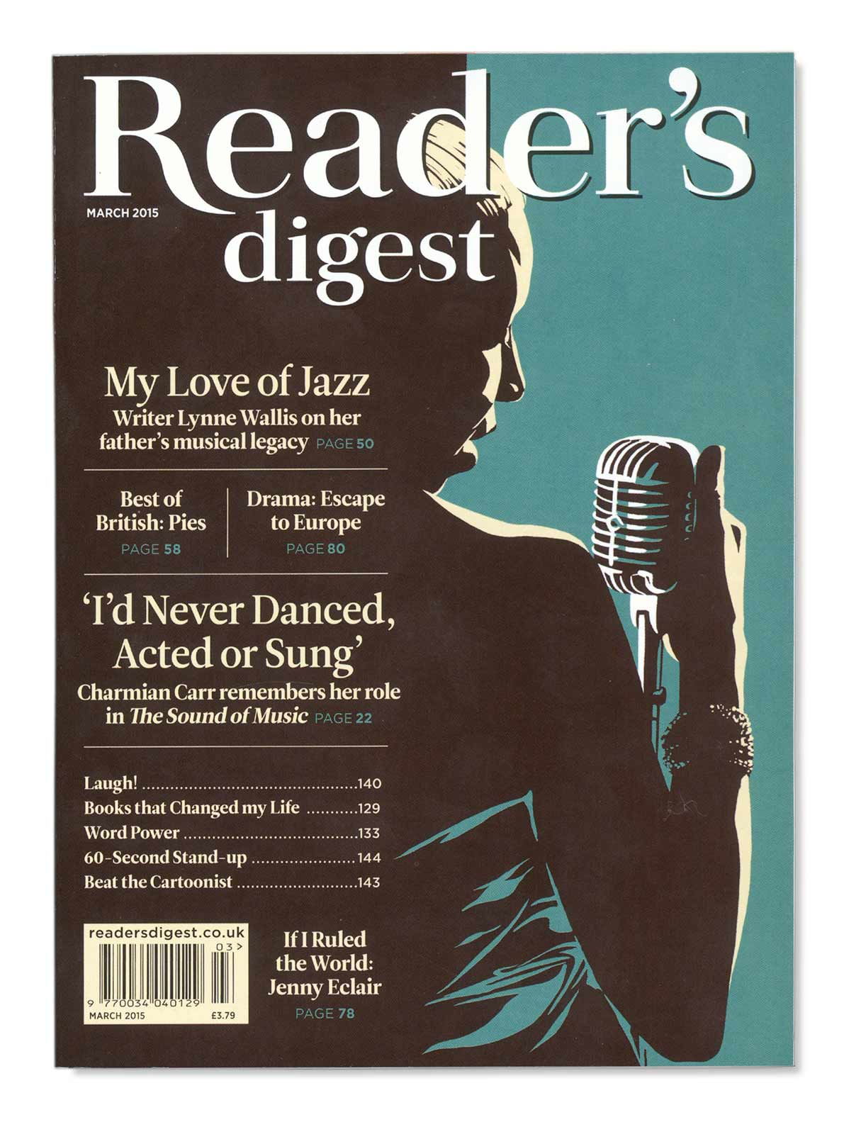04-slide-readersdigest-cover