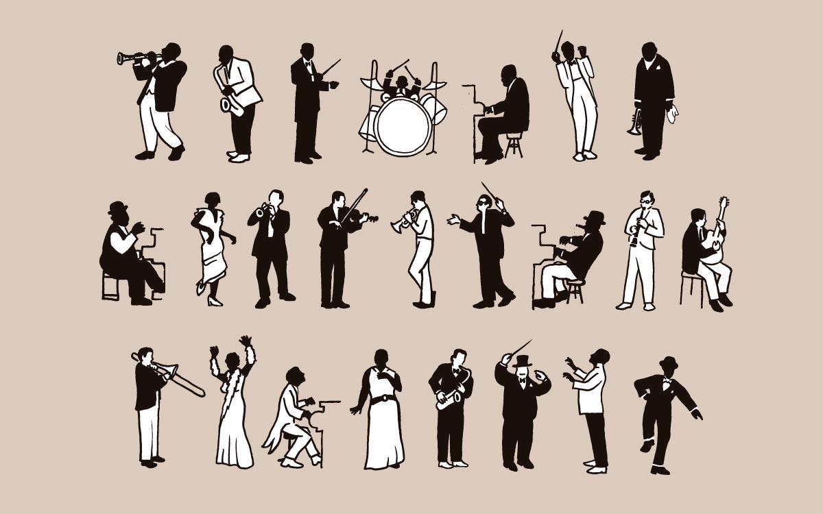 17-slide-jazz-stars