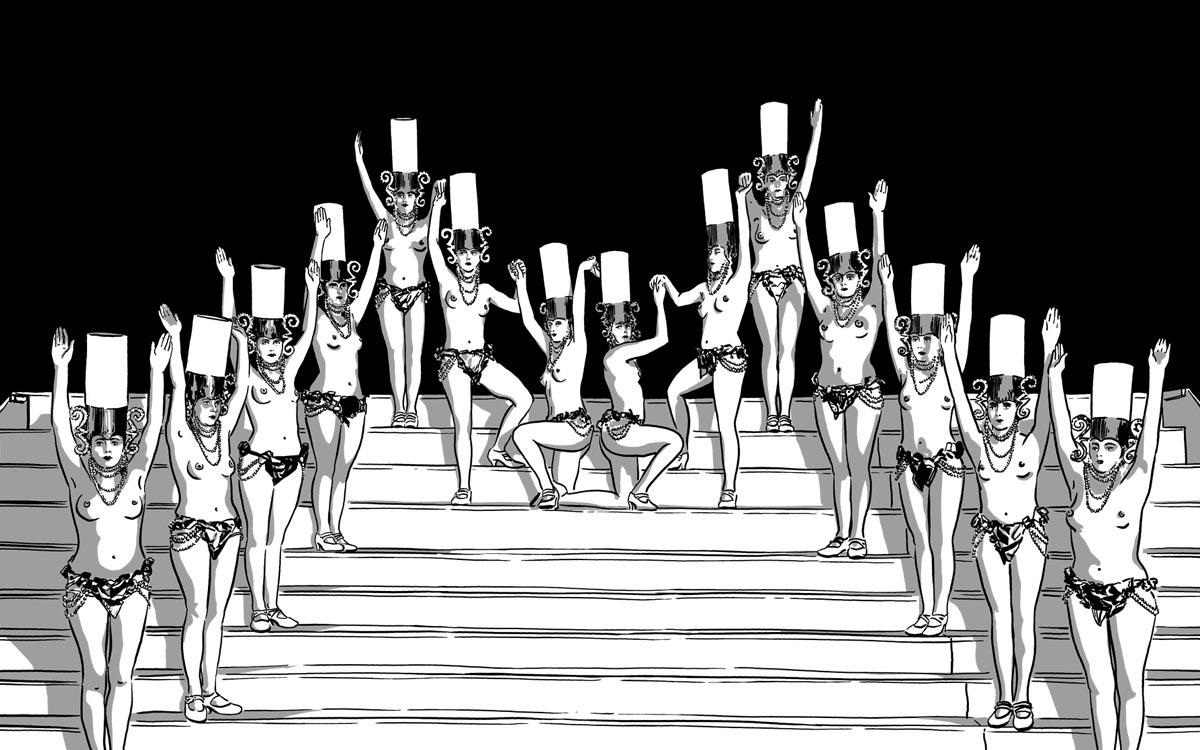 05-slide-showgirls