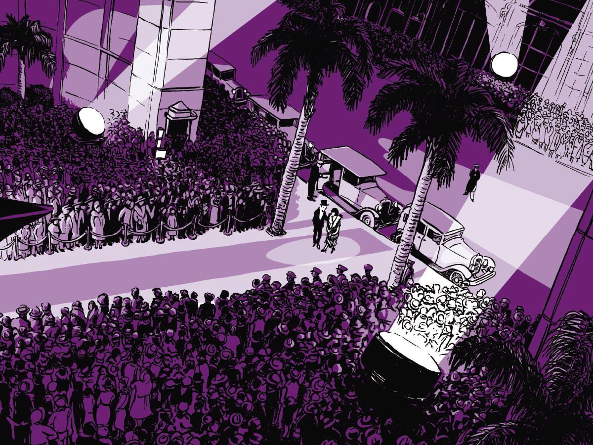 07-slide-premiere