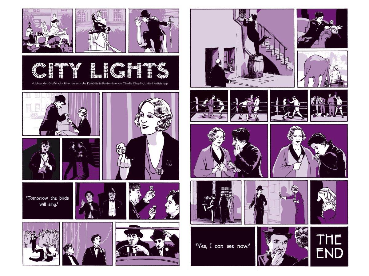 09-slide-city-lights