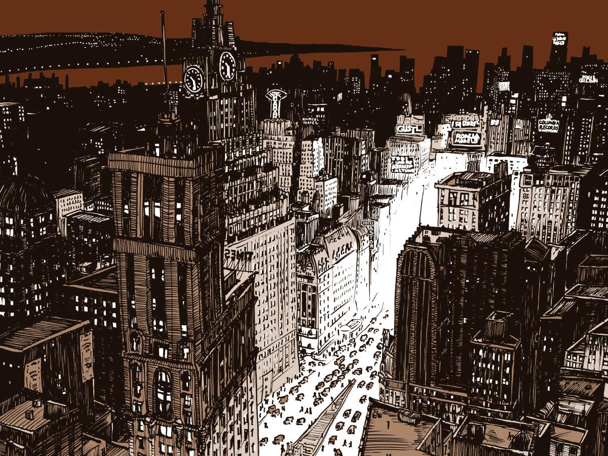 12-slide-newyork