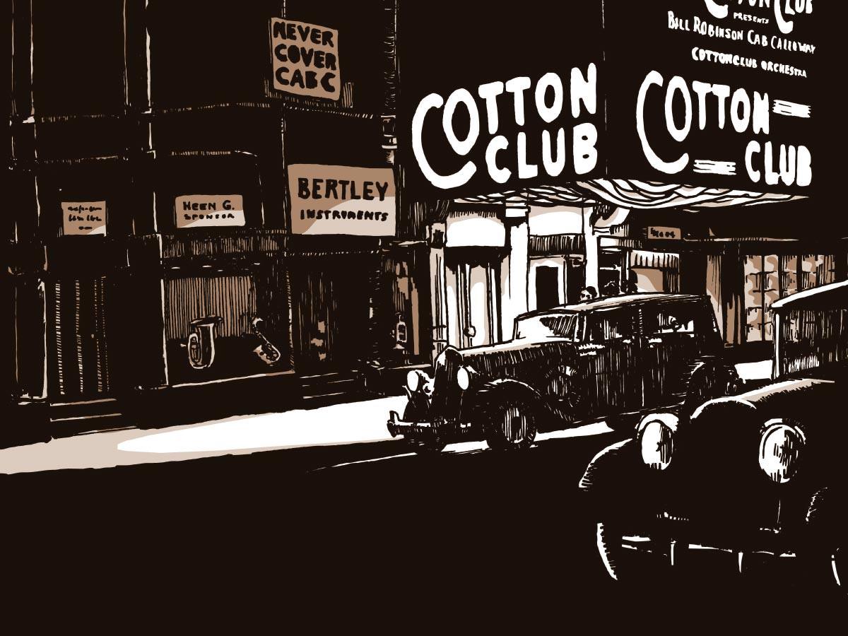 18-slide-cottonclub
