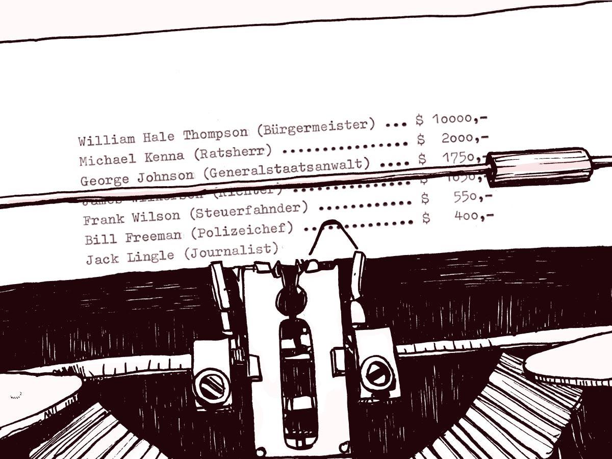 22-slide-schreibmaschine