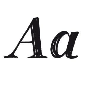 Promicle Bold Italic