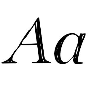 Promicle Italic