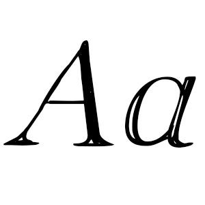 Promicle Light Italic
