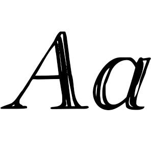 Promicle Semibold Italic