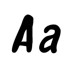 Promidenz Condensed Comic Bold Italic