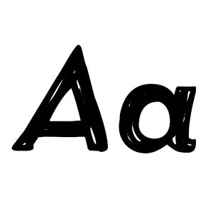 Promineutra Bold Italic