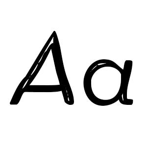 Promineutra Book Italic