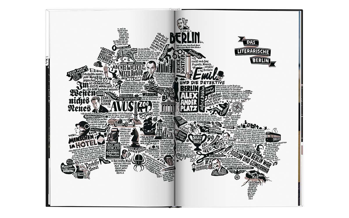 01-slide-berlin-literarisch