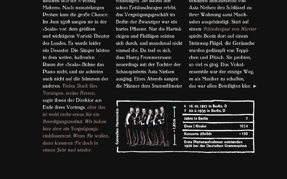 06-slide-berlin-comharm-detail