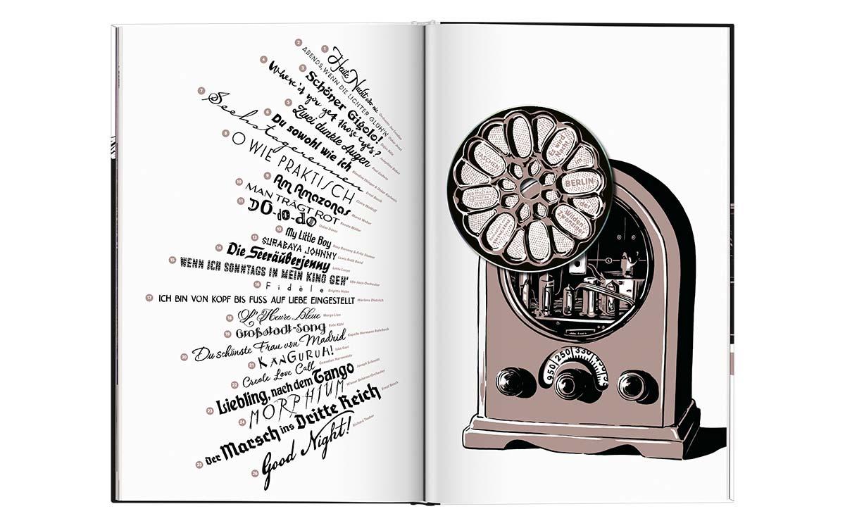 08-slide-berlin-cd