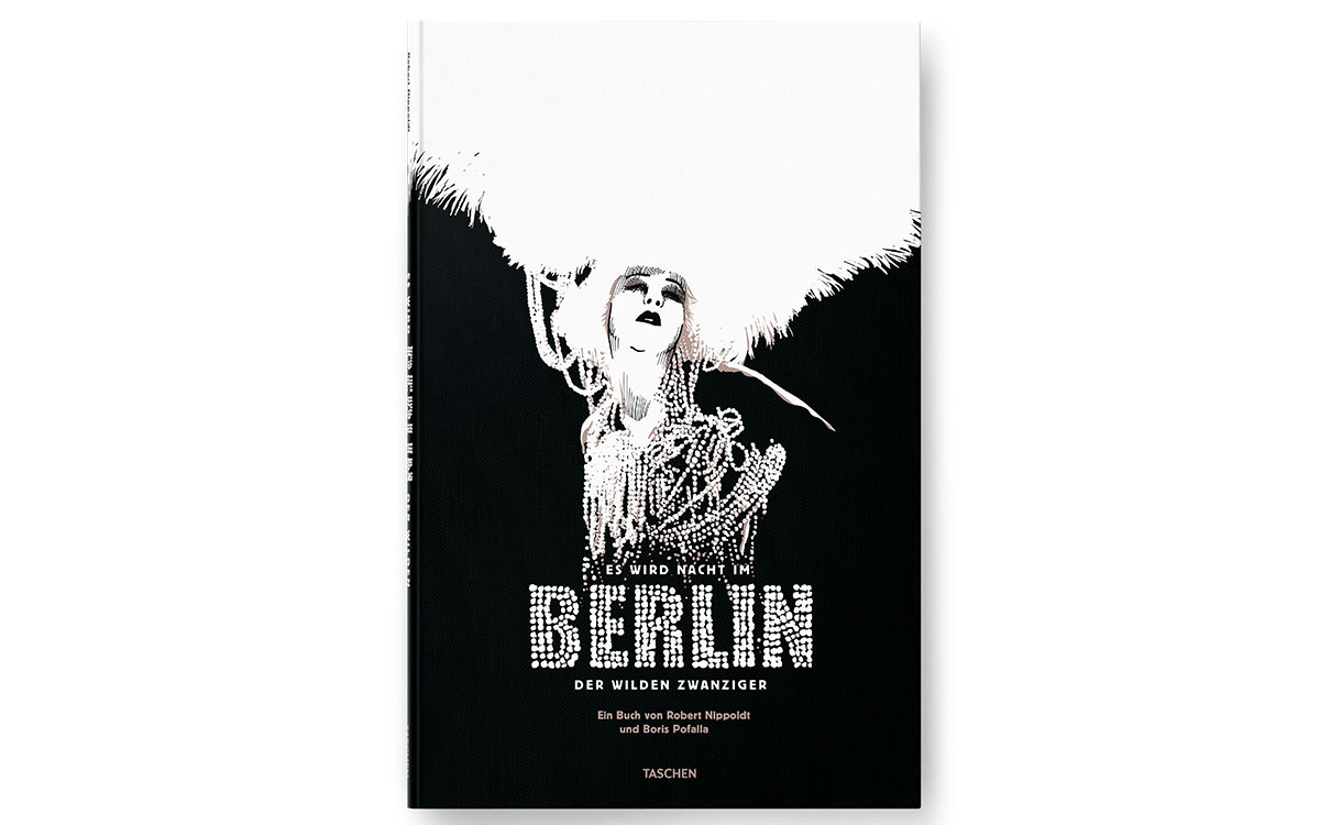 10-slide-berlin-cover