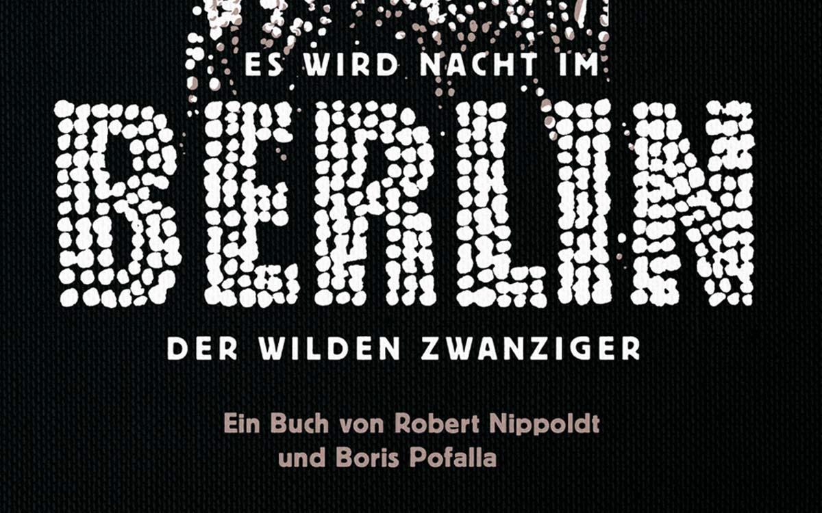 11-slide-berlin-cover-detail