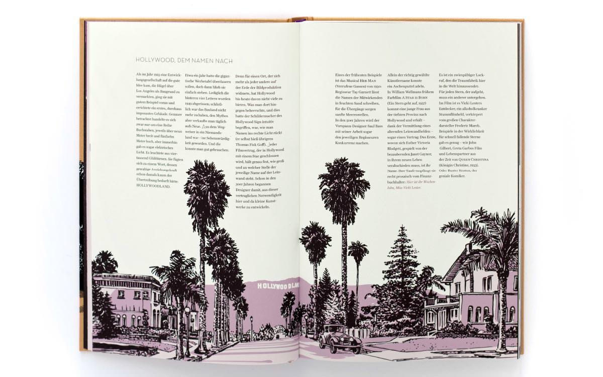 22-slide-hollywood-hollywoodland