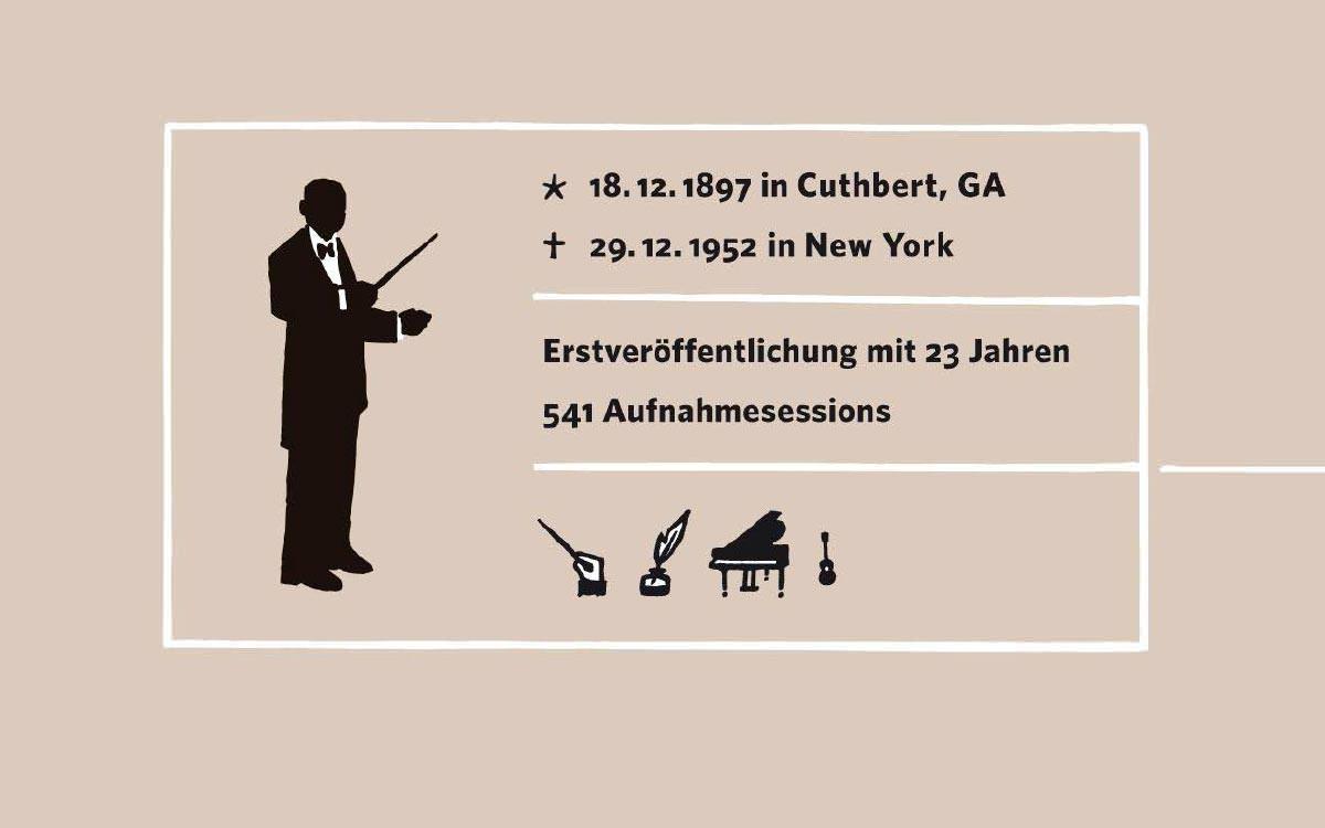 33-slide-jazz-henderson-detail