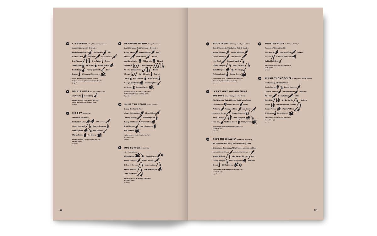 34-slide-jazz-discography
